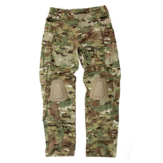 101 Inc. Warrior Tactical Hose dtc/multi