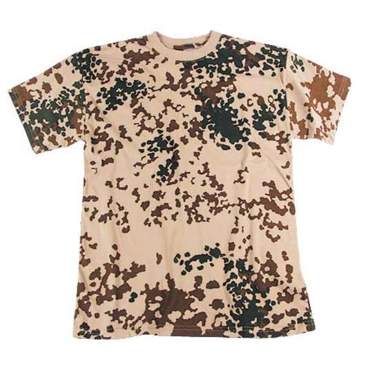 4d7273bbcc6af5 T-Shirt tropentarn günstig kaufen - Kotte & Zeller