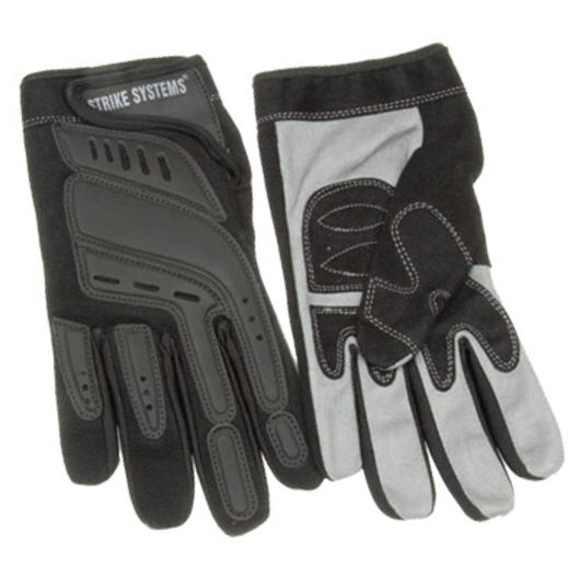Strike Systems Sporthandschuh für Paintball und Softair