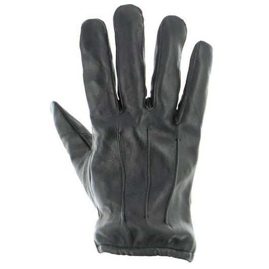 Highlander Gloves Handschuhe 0
