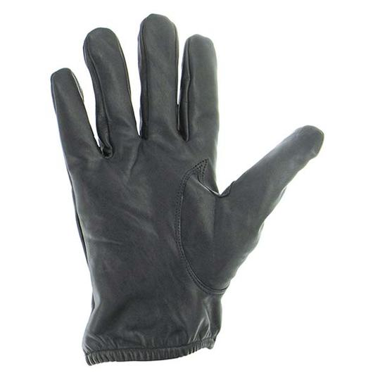 Highlander Gloves Handschuhe 1