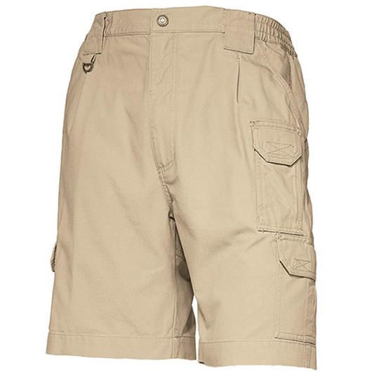 5.11 Tactical Shorts, coyote