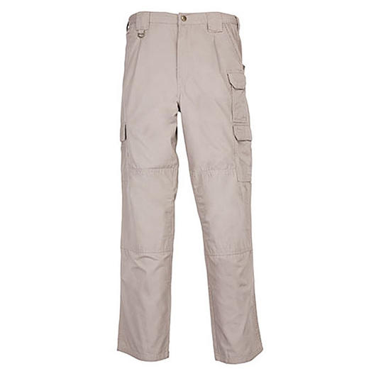 Tactical Pants 5.11, khaki