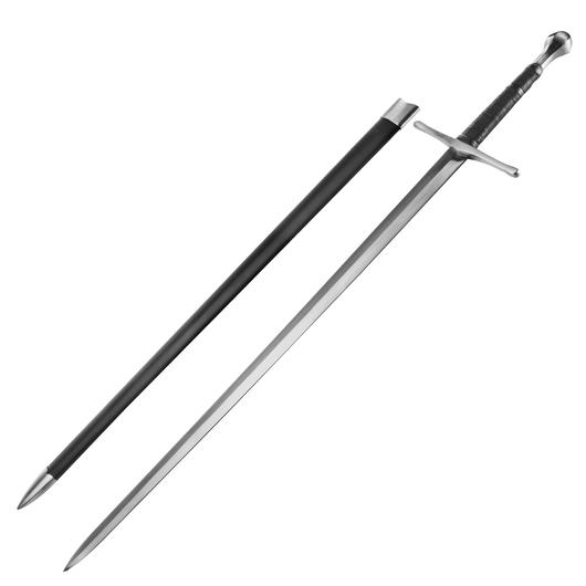 Magnum Schwert Two Handed Sword