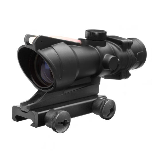 G&P TA31(A) Type Scope 4x32mm