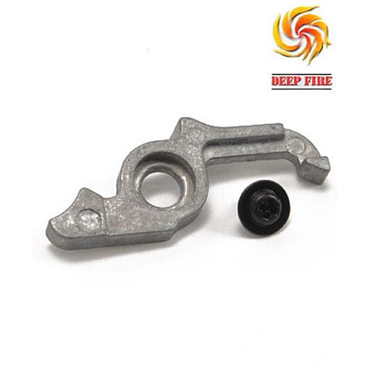 Deep Fire Cut Off Lever Version 2