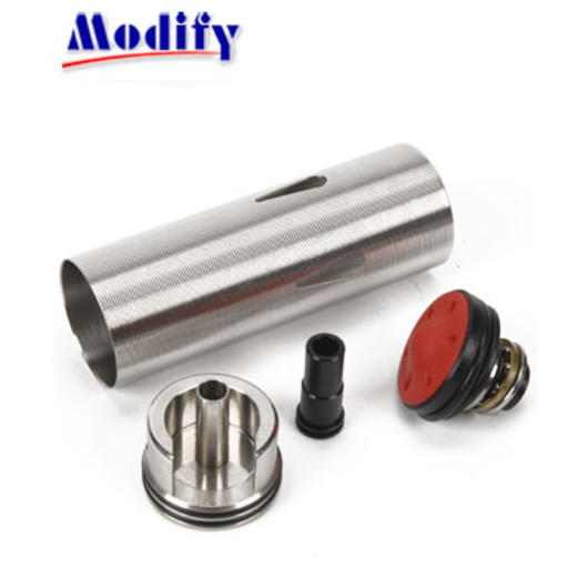 Modify Bore-Up Cylinder Set f. MP5 Serie