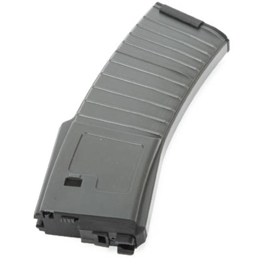 Wei-ETech PDW GBB Magazin 30 Schuss (Open Bolt Version)