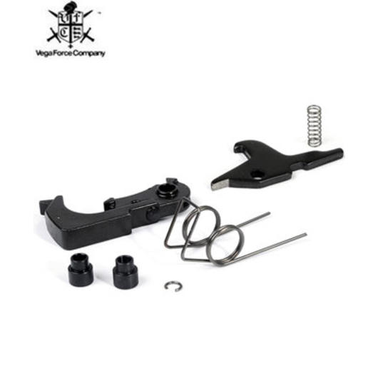 VFC M4 GBB Part Steel Hammer and Disconnector Set 0