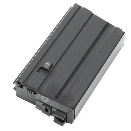 Wei-ETech M16VN GBB Magazin 20 Schuss (Open Bolt Version)