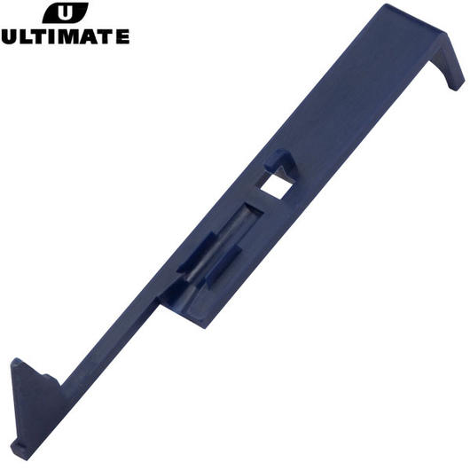 Ultimate Tappet Plate Version 2 MP5