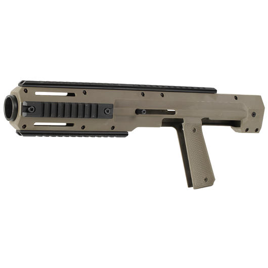 ASG Hera Arms CPE Carbine Conversion Kit f. TM 1911 gr�n