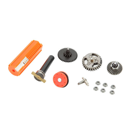 Element Tune Up Kit Level 3 Max Torque f. Version 3 Gearboxen
