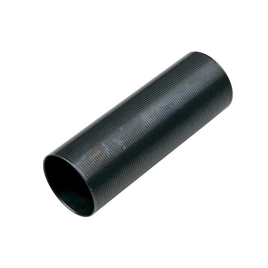 Ultimate Low Friction Stahl Cylinder (f. 451 - 550mm Läufe)
