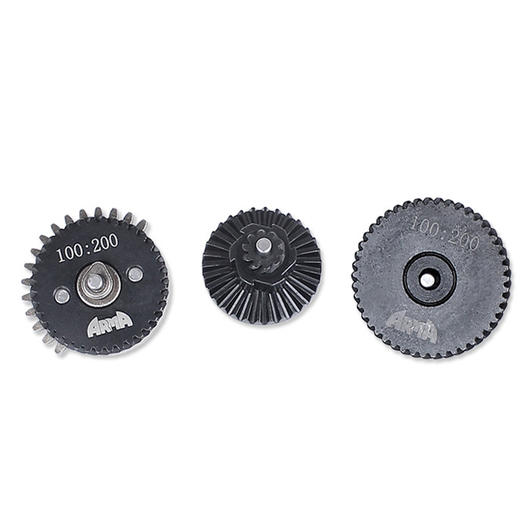 Arma Tech High Torque Gear Set 100:200