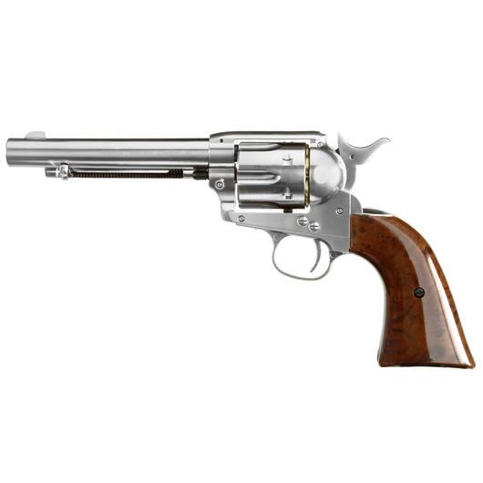 legends western cowboy co2 revolver 6mm bb kotte zeller. Black Bedroom Furniture Sets. Home Design Ideas