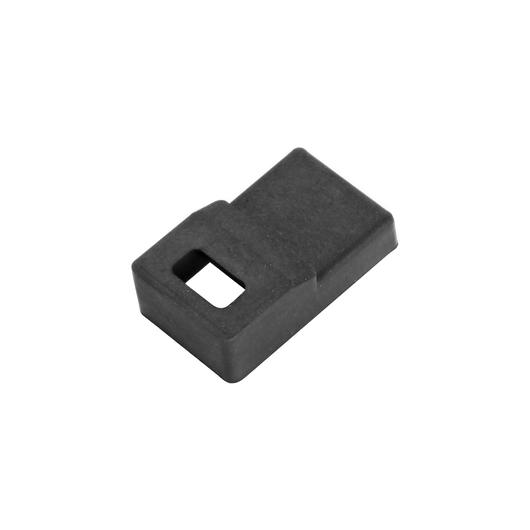 VFC MP5 GBB Part Seal Packing