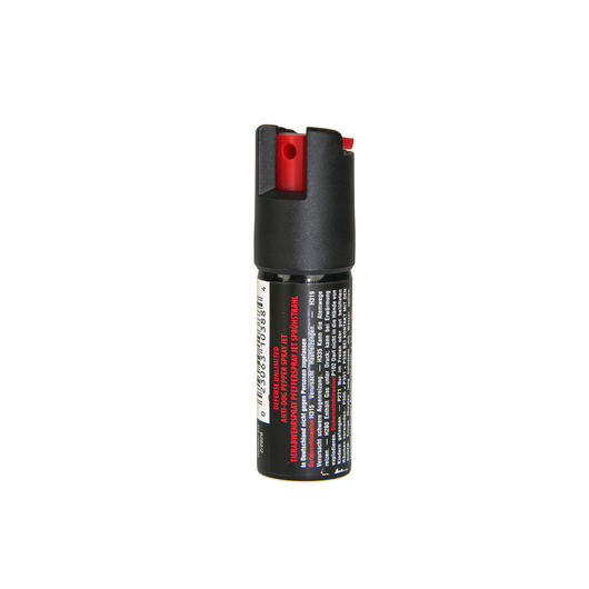 KH-Security Pfefferspray Pepper Jet Pocket / Nebel 16ml