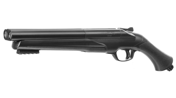 T4E HDS 68 CO2-RAM Shotgun Kal. .68