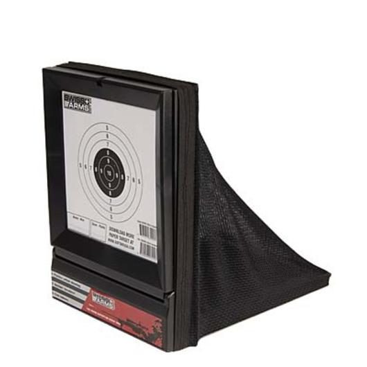 kugelfang mit netz f r airsoft kotte zeller. Black Bedroom Furniture Sets. Home Design Ideas