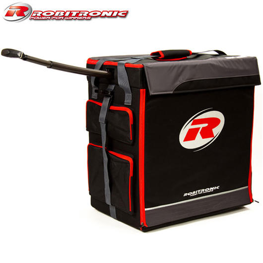 Robitronic Transport Tasche (Pit Trolley) f�r 1/8