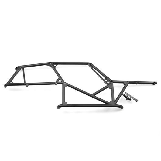 Axial Wraith Tube Frame Side rechts AX80088