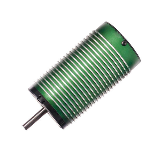 Castle Creations Neu Castle 1515 Brushless Motor Sensorlos 1Y 2200KV 060-0004-00
