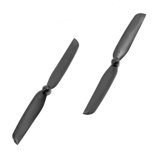 Walkera Runner 250 Advance Propeller Set (2 Stück) schwarz 15003701