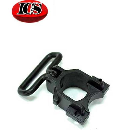 Front Sling Loop (MA-05) ICS M4A1 Modell