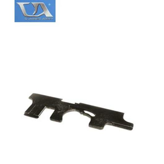Classic Army Selectorplate MP5 Serie
