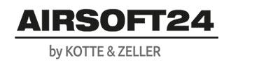 AEG Softair GewehreKotte & Zeller Versand: großes Angebot, günstige Preise, sicherer Shop. Jetzt ASG BT5 A5 Double Mag Komplettset AEG 6mm BB schwarz günstig bestellen.