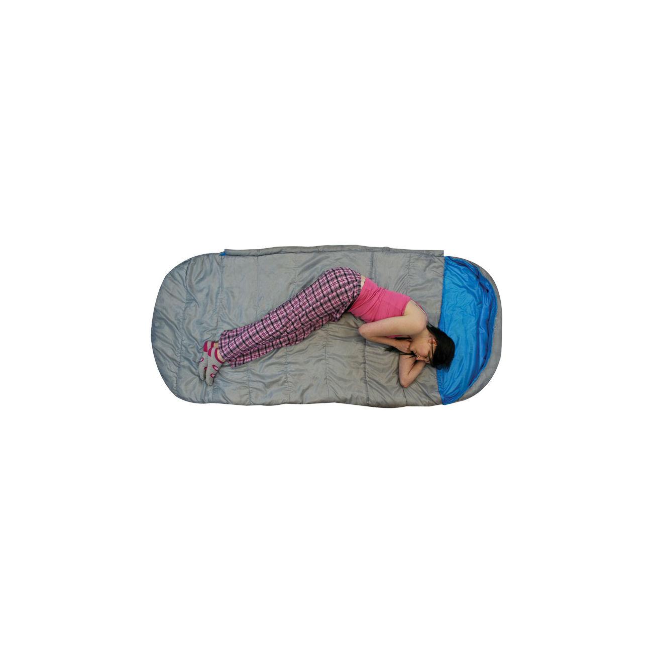 schlafsäcke xl