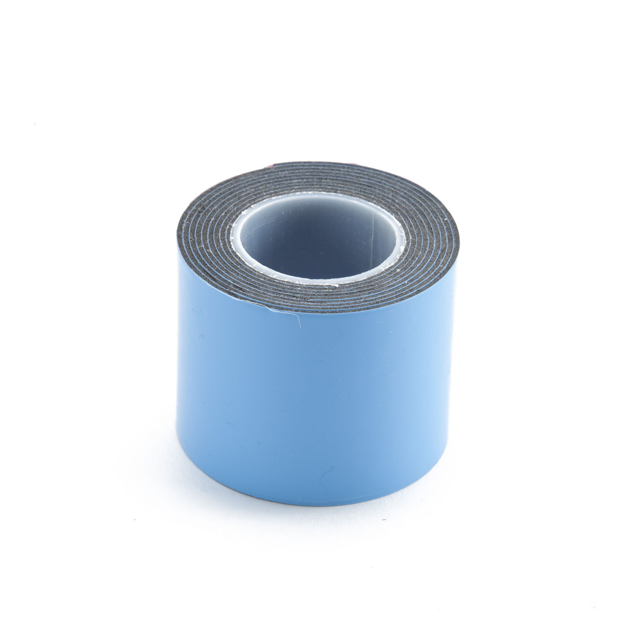 hrc doppelseitiges klebeband servo tape extra stark 90 cm kotte zeller. Black Bedroom Furniture Sets. Home Design Ideas